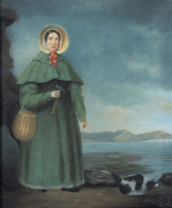 1024px-mary_anning_by_b-_j-_donne