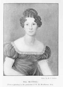 portrait_of_mary_ann_mantell